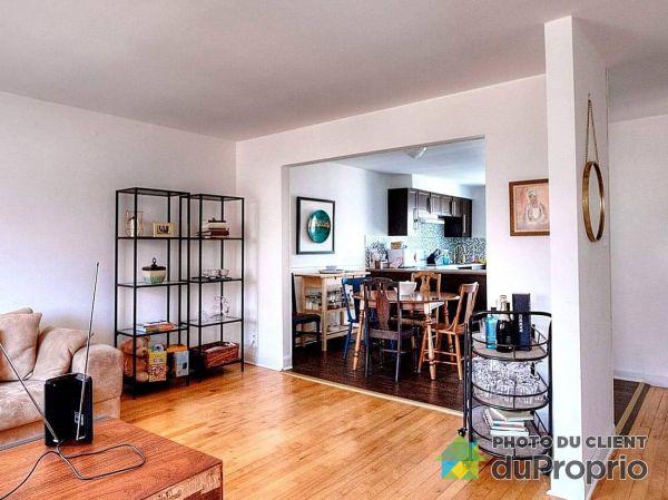 2206 rue Auclair, St-Vincent-de-Paul for rent