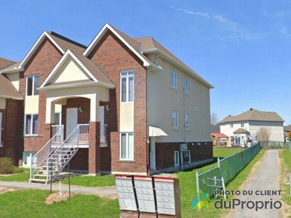 394 boulevard du Plateau, Gatineau (Aylmer) for rent