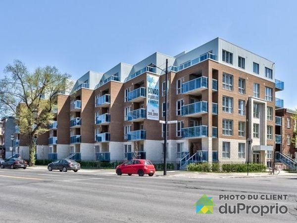 101-2525 avenue des Érables, Ville-Marie (Centre-Ville et Vieux Mtl) for rent