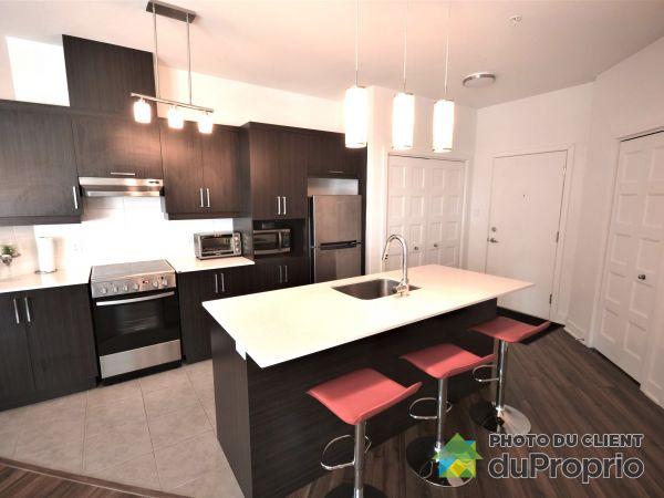 7275 rue Lunan, Brossard for rent