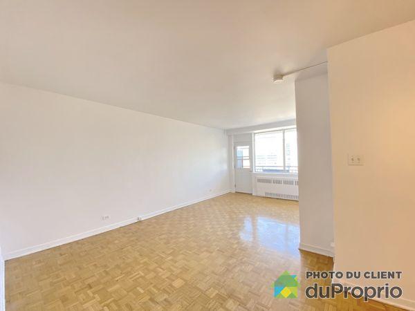 1280 rue Saint-Marc, Ville-Marie (Centre-Ville et Vieux Mtl) for rent
