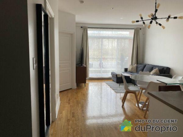 1350 rue Pauline-Julien, Le Plateau-Mont-Royal for rent