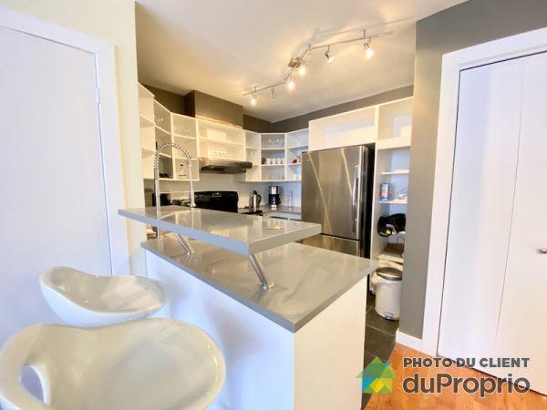 3970 rue Rivard, Le Plateau-Mont-Royal for rent