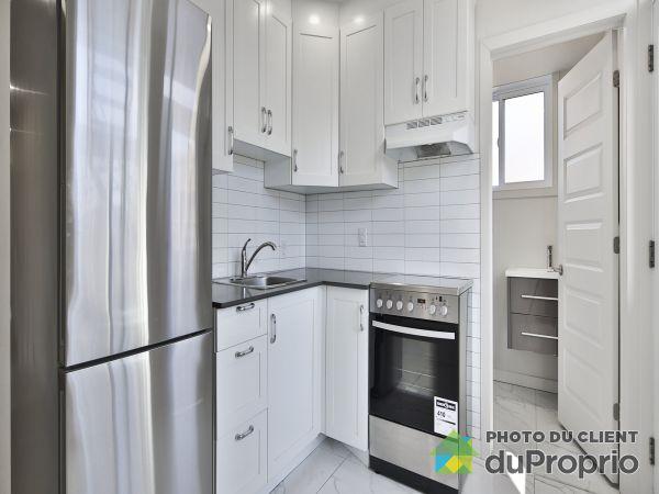 2183 avenue Wilson, Côte-des-Neiges / Notre-Dame-de-Grâce for rent