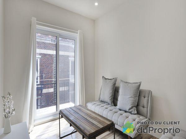 2181 avenue Wilson, Côte-des-Neiges / Notre-Dame-de-Grâce for rent