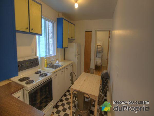 4407 avenue Coloniale, Le Plateau-Mont-Royal for rent