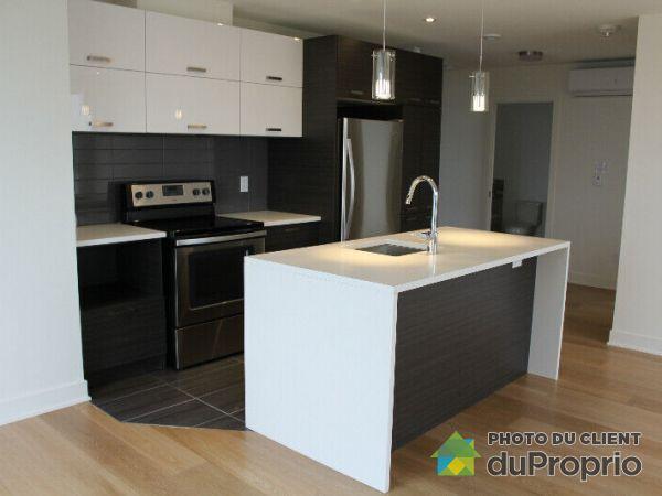1400 rue Lucien-Paiement, Laval-des-Rapides for rent