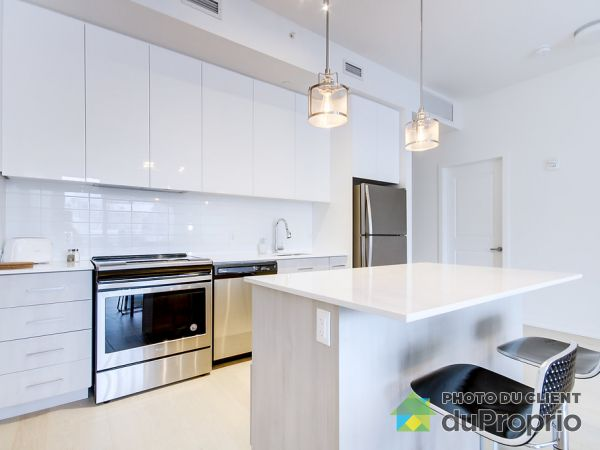 78-88 rue Dollard-des-Ormeaux - Le Vibe, Gatineau (Hull) for rent