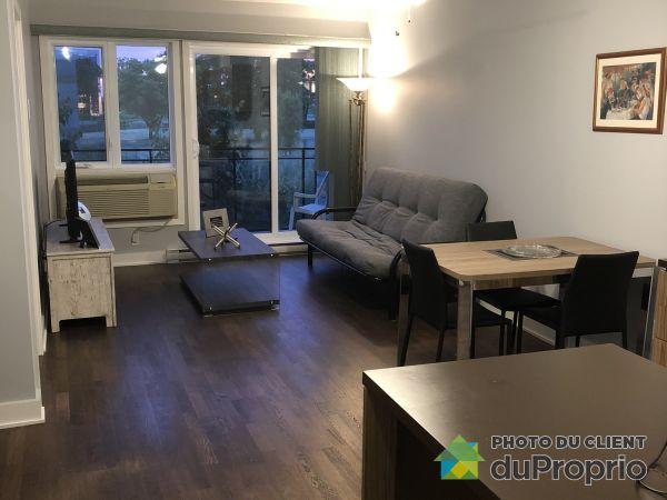 500 avenue Mousseau-Vermette, Dorval / L'Île Dorval for rent