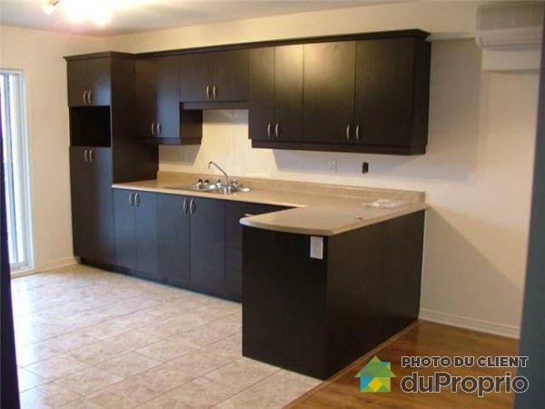 2-370 rue du Prado, Gatineau (Hull) for rent