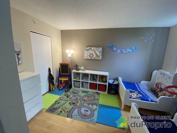308-3025 rue Paré, Lachine for rent