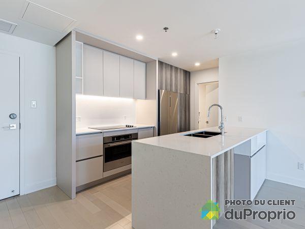 709-5905 boulevard du Quartier, Brossard for rent