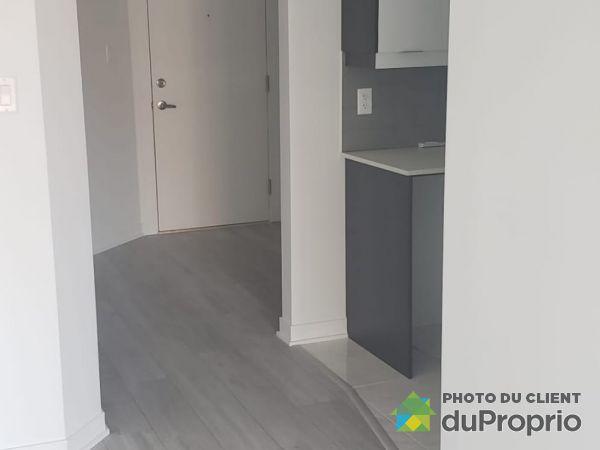 9175 rue Lennon, Brossard for rent