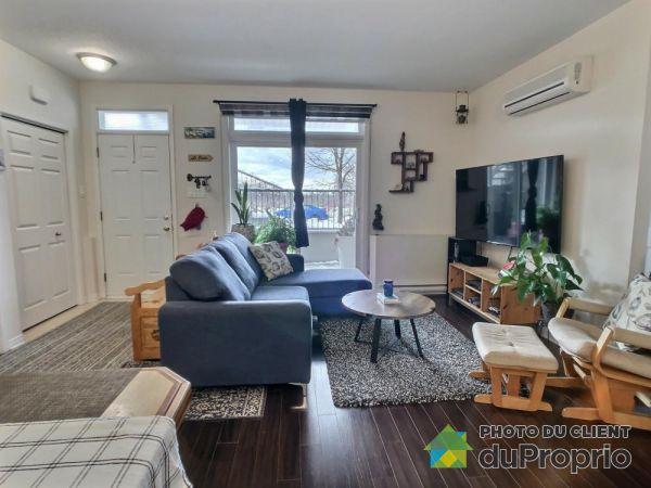 43 rue de la Mouture, Gatineau (Aylmer) for rent