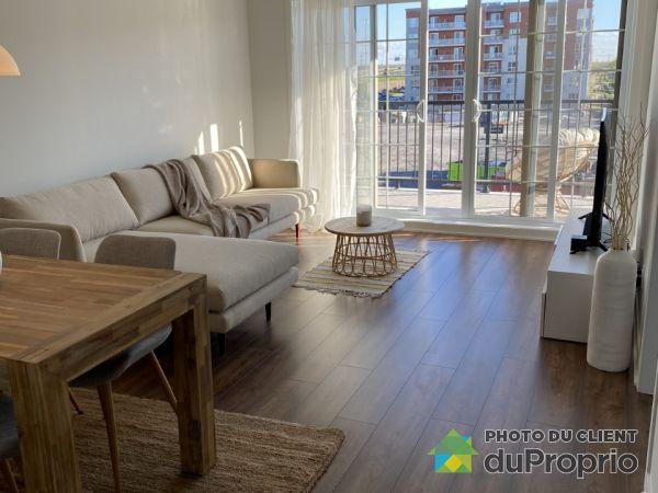 513-7195 rue Lennon, Brossard for rent