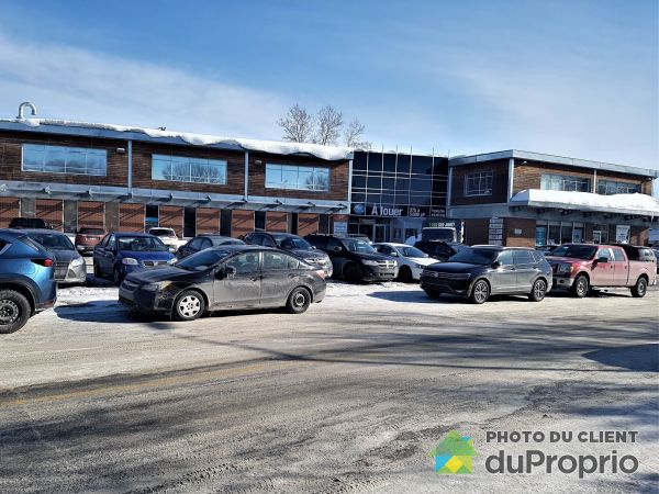 1900 avenue Mailloux, Charlesbourg for rent