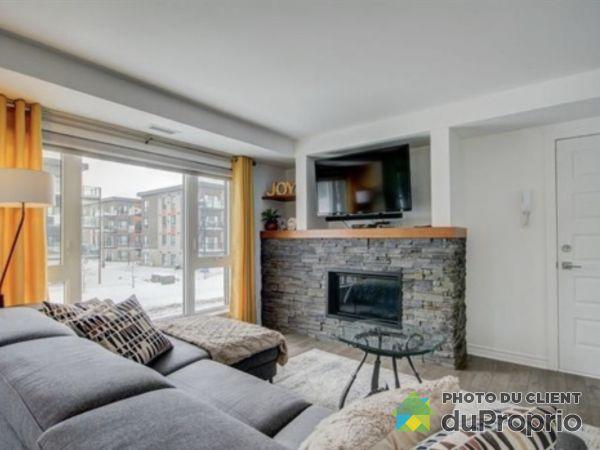 420 avenue Belle-Dame, La Prairie for rent