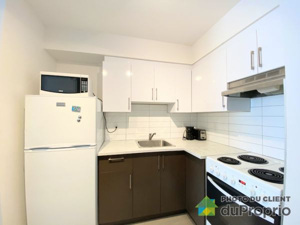 4047 rue Ontario Est, Mercier / Hochelaga / Maisonneuve for rent