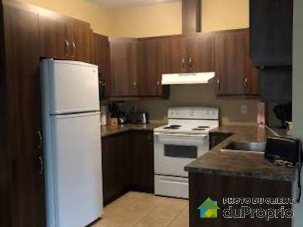15 rue Faubourg, Gatineau (Hull) for rent