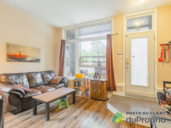 4941 rue Ontario, Mercier / Hochelaga / Maisonneuve for rent
