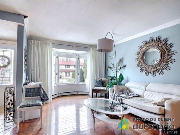 79 rue de Sillery, Gatineau (Gatineau) for rent
