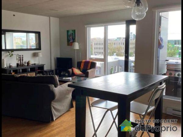606-2160 rue Laforce, Ville-Marie (Centre-Ville et Vieux Mtl) for rent