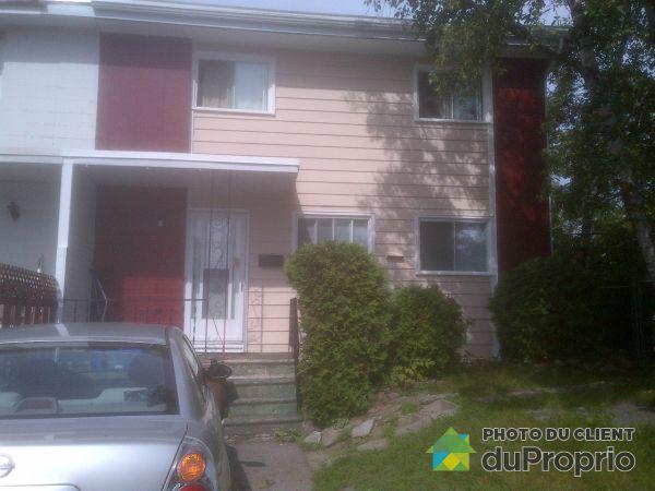 55 rue de la Terrasse, Gatineau (Aylmer) for rent