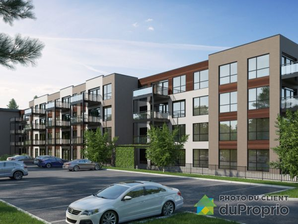 308-3550 rue Roland Marquette, Longueuil (St-Hubert) for rent