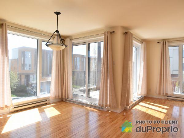 9402 rue Myra-Cree, Mercier / Hochelaga / Maisonneuve for rent