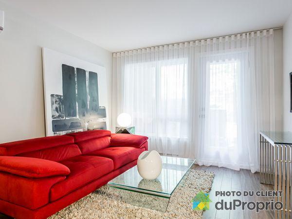 228-2700 rue Rouen, Ville-Marie (Centre-Ville et Vieux Mtl) for rent