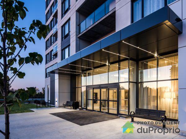 905-3870, boulevard Saint-Elzéar Ouest, Côte-St-Luc / Hampstead / Montréal-Ouest à louer