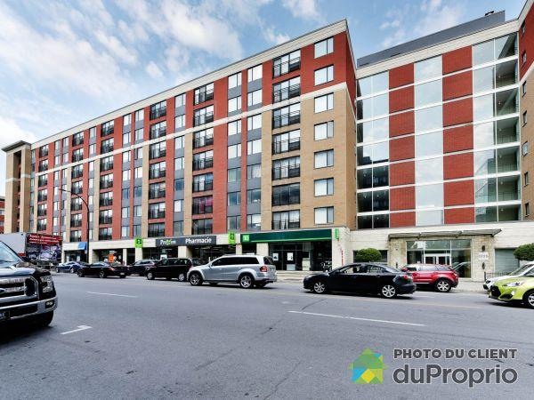 624-1225 rue Notre-Dame Ouest, Ville-Marie (Centre-Ville et Vieux Mtl) for rent