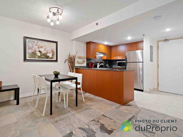 515-88 rue Charlotte, Ville-Marie (Centre-Ville et Vieux Mtl) for rent