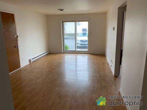 1-539 rue des Bouleaux, Ste-Eulalie for rent