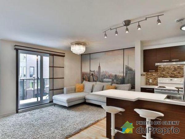 5506 rue de Contrecoeur, Mercier / Hochelaga / Maisonneuve for rent