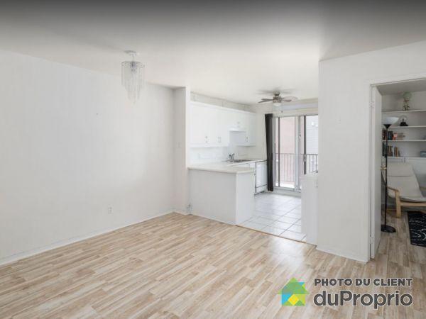 202-875 rue Saint-Louis, Lachine for rent