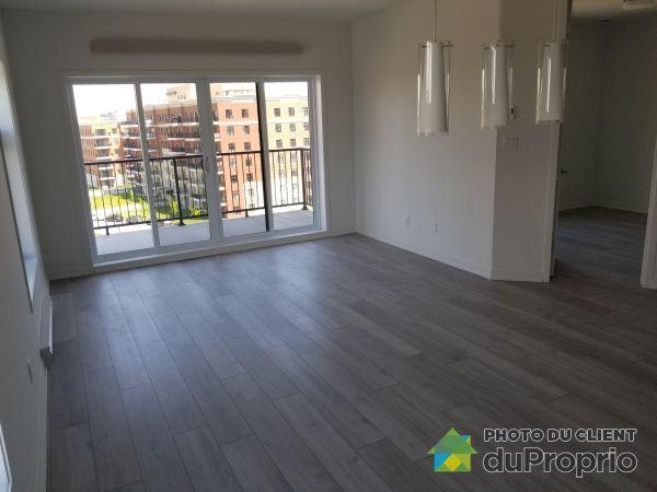 604-9175 rue Lennon, Brossard for rent