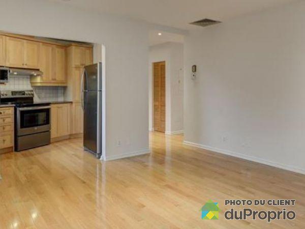 204-1500 avenue des Pins, Westmount for rent