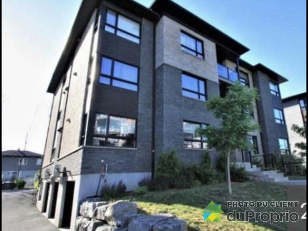 200 avenue de la Belle-Dame, La Prairie for rent
