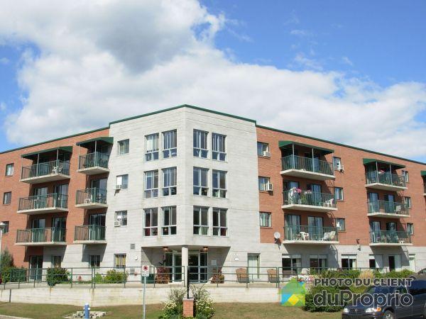 333 rue Querbes - Résidence privée pour aînés - Jardins Vaudreuil - Par Cogir, Vaudreuil-Dorion for rent