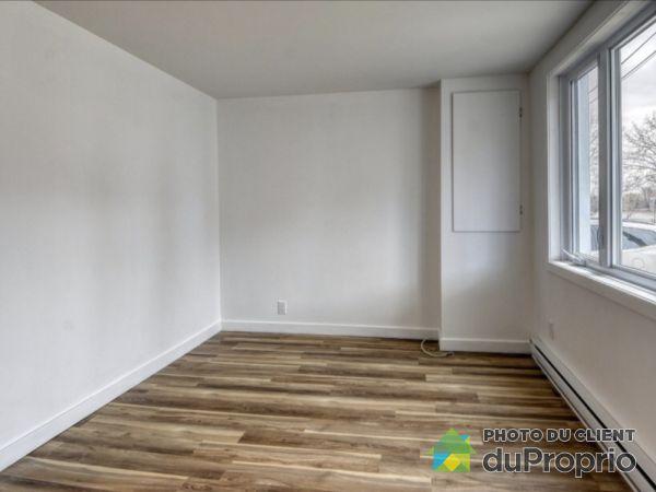 23 92e Avenue, Pointe-Aux-Trembles / Montréal-Est for rent