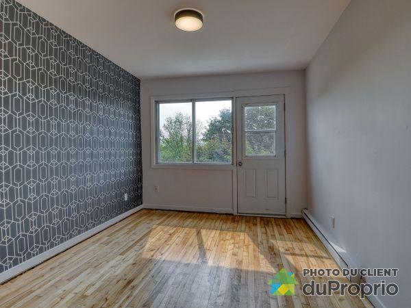 724 12e Avenue, Lachine for rent