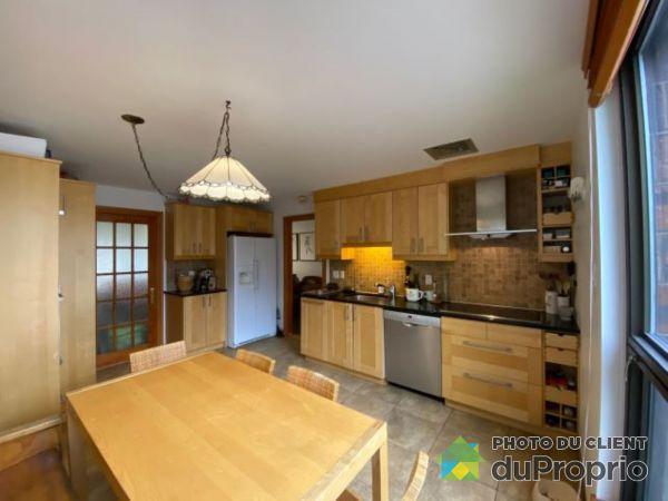 3542 Avenue Mcgregor, Westmount for rent