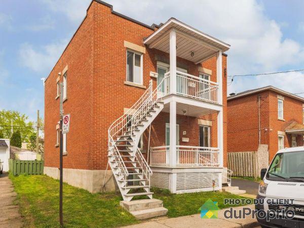 29 avenue Rolland, Lachine for rent