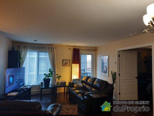 8-788 rue des Sureaux, Boucherville for rent