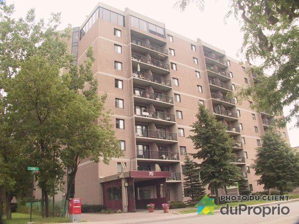 70 rue Lévis - Résidence privée pour aînés - Le Clair Matin - Par Cogir, Longueuil (Vieux-Longueuil) for rent