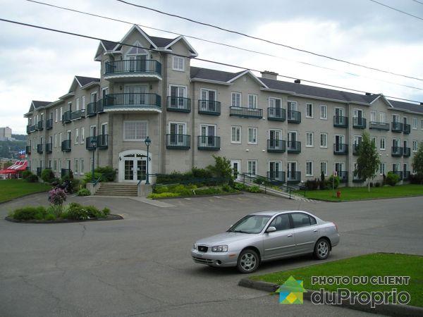 230-235 rue des Chênes - Résidence privée pour aînés - Manoir Lafontaine - Par Cogir, Rivière-Du-Loup for rent