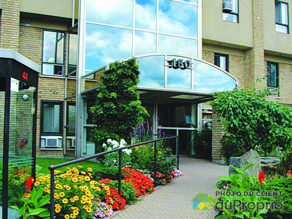 150 103e Avenue - Résidence privée pour aînés - Résidence du Verger - Par Cogir, St-Jérôme (Lafontaine) for rent