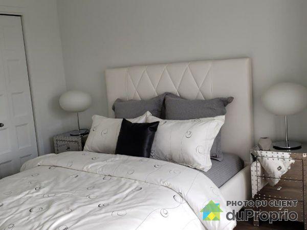 407-9175 rue Lennon, Brossard for rent