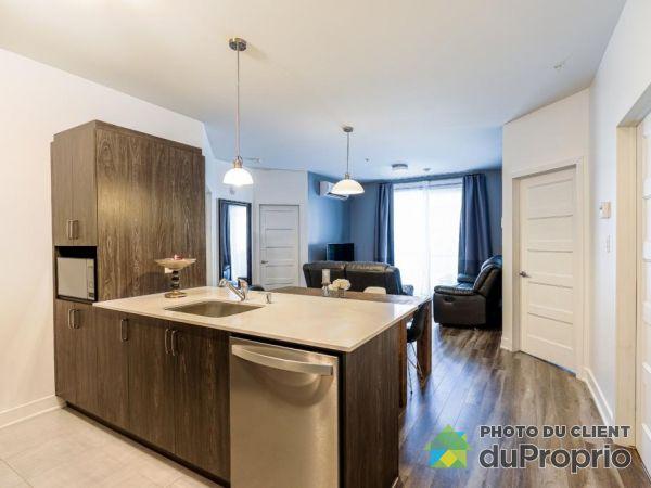 202-7105 rue de Lunan, Brossard for rent